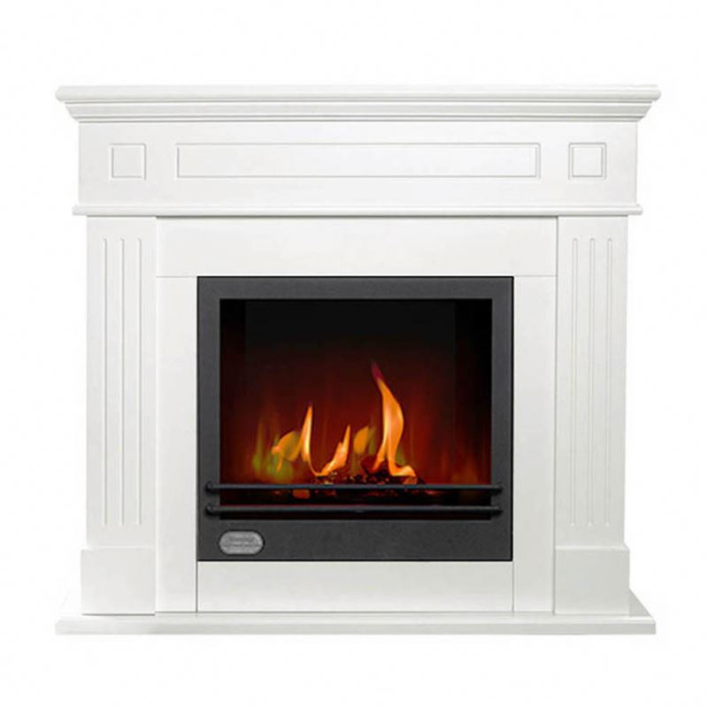 Fireplace Design gel fuel fireplaces : Gel Fuel Fireplace, Gel Fuel Fireplace Suppliers and Manufacturers ...