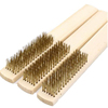 /product-detail/row-wood-handle-brass-wire-brush-copper-brush-for-industrial-devices-62006189265.html