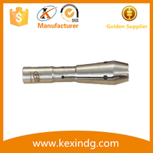 Hot sell CNC tool holder collet block for PCB machine