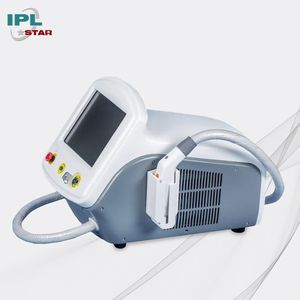 Alibaba diode laser in motion hair removal machine for sale/ 808nm diode laser/808nm diode laser for hair removal forever