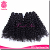 /product-detail/wholesale-virgin-brazilian-malaysian-peruvian-hair-kinky-ponytail-hairpiece-60309361378.html