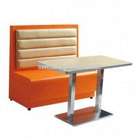 germany living room leather sofa Outdoor Leisure Rattan Sofa Set