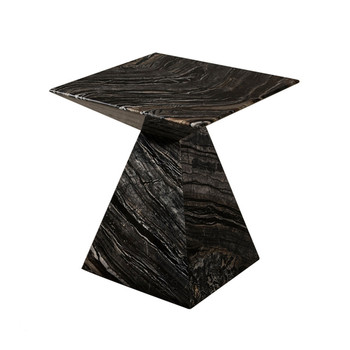 coffee tables 2017 luxury marble coffee table sets