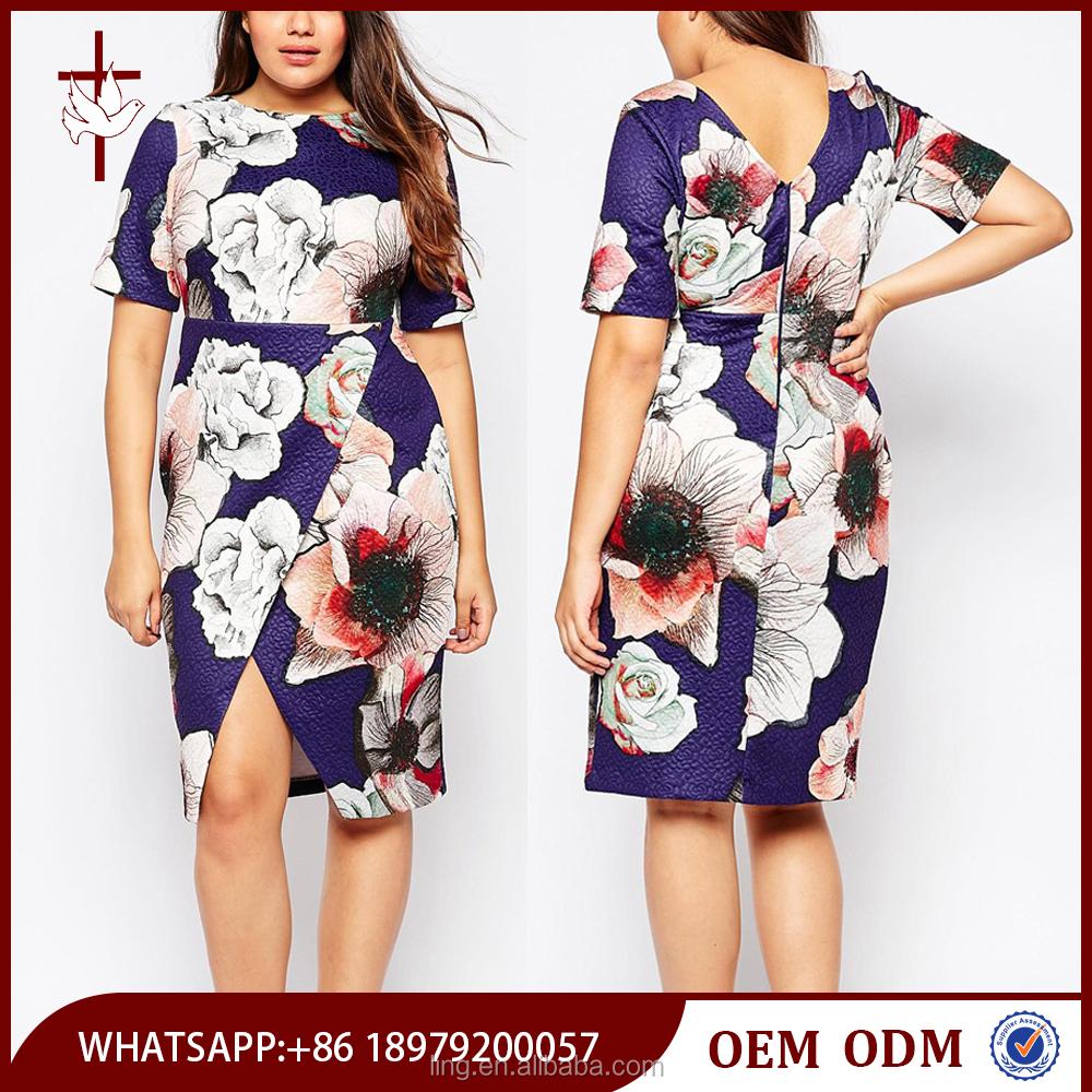 370a9d777c52 China Designer Plus Size Women Clothes