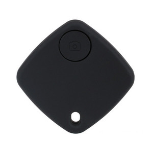New Anti-lost small size dog accessories tracker wireless key finder