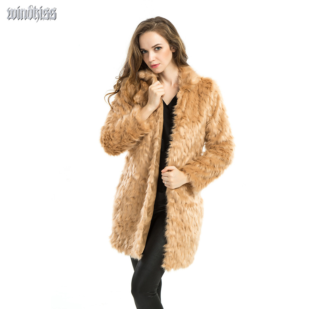 Find a great selection of women's fur coats & faux fur at shopnow-ahoqsxpv.ga Shop top brands like Trina Turk, Moose Knuckles & more. Free shipping & returns.