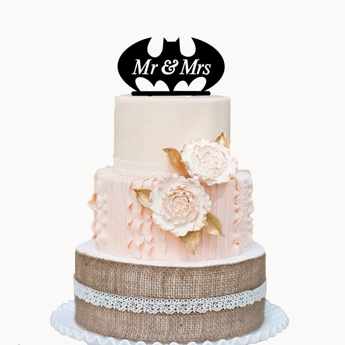 Cheap Bat Cake, find Bat Cake deals on line at Alibaba.com