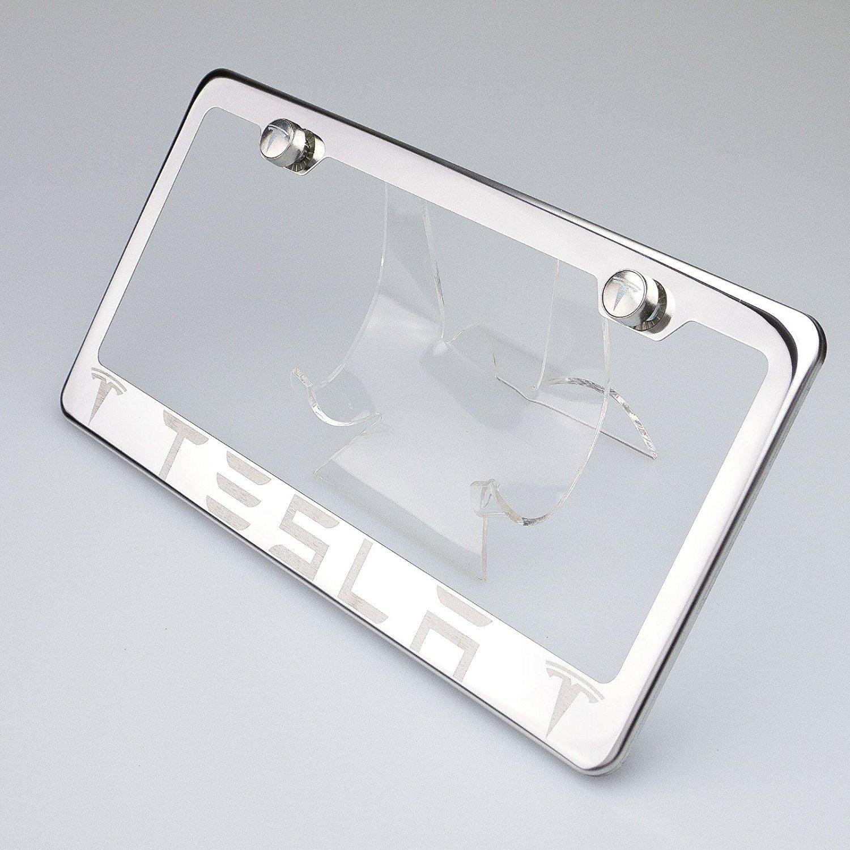 Cheap Tesla Plate, find Tesla Plate deals on line at Alibaba.com