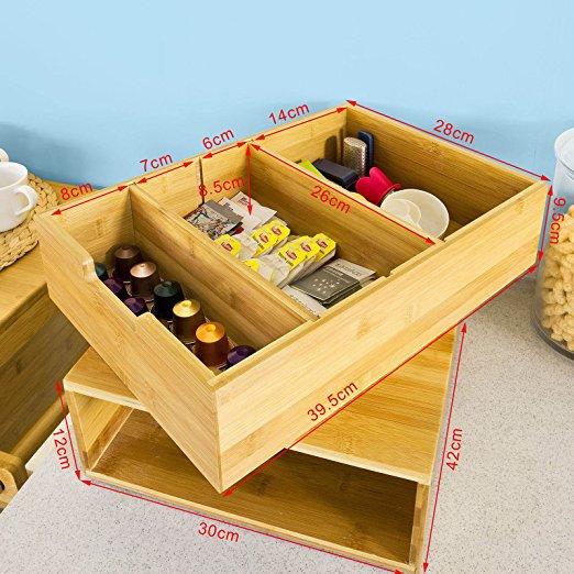 High quality coffee mug gift box coffee box 7