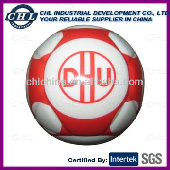 Dhu Anti Stress Ball