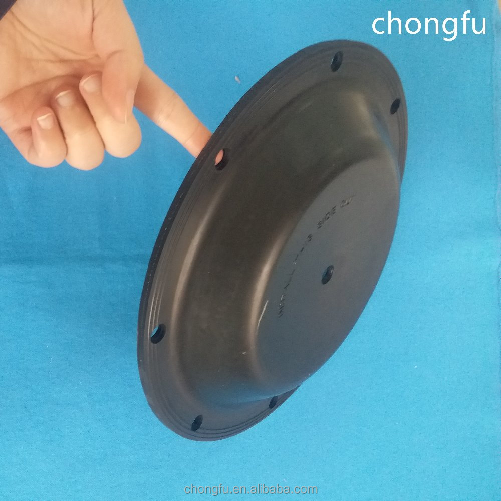Use Of Diaphragm Wholesale, Diaphragm Suppliers - Alibaba