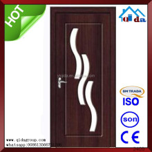 Cheap Ghana Indian plywood china flush door price