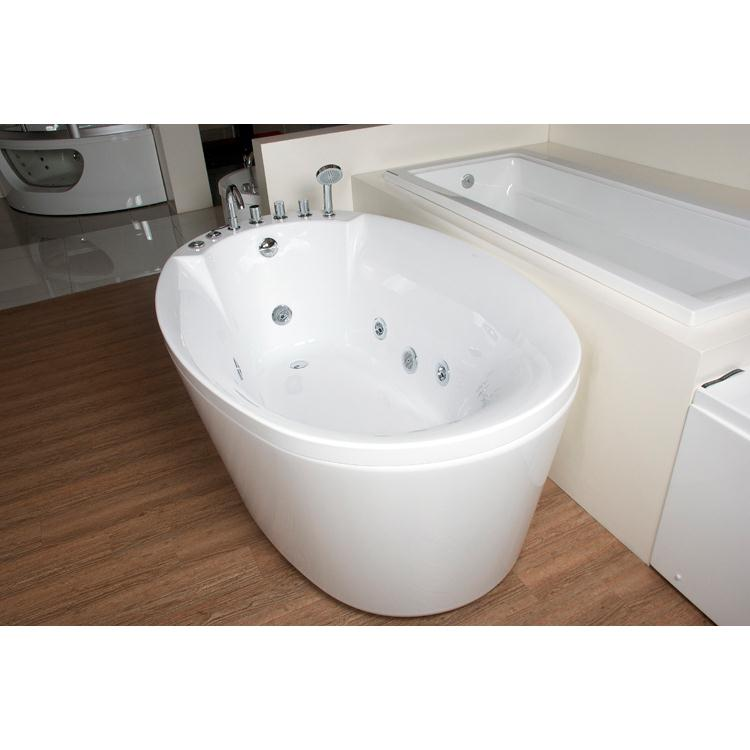 FICO lowes bathtubs showers FC-274