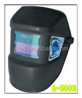auto darkening welding helmetcircuit