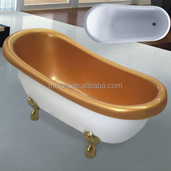 Slide In Bathtub, Slide In Bathtub Suppliers And Manufacturers At  Alibaba.com