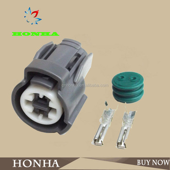 Acura Vtec Oil Pressure Switch,Knock Sensor,Coolant Sensor Connector - Buy  Acura Vtec Oil Pressure Switch,Knock Sensor,Coolant Sensor Connector