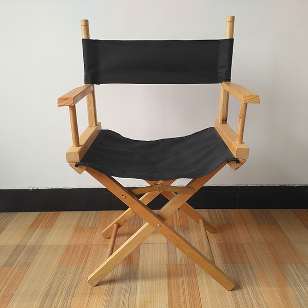 - Antique Wood Folding Director Chair Wholesale, Chair Suppliers - Alibaba