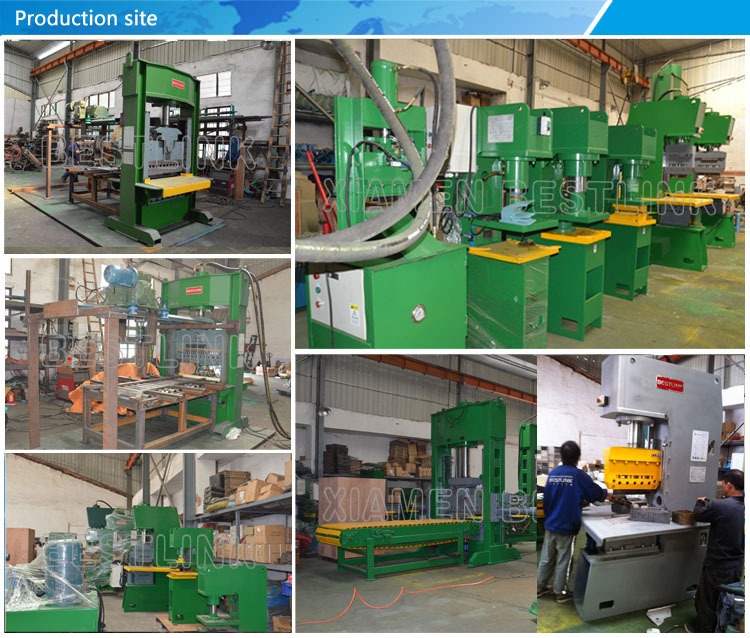 Production site for stone splitting machine.jpg