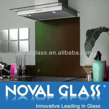 Glas-rückwand,Küchenglas,Herdglas - Buy Glas Spritzschutz Billig ...