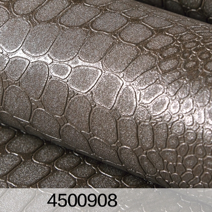 Crocodile Wallpaper Wholesale Suppliers