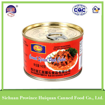 Food Tin Cans Wholesale