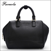 2016 Fashion Custom Hand Bag Manufacturer designer bags handbags women famous brands