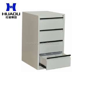 Cd Storage Cabinet Drawers Supplieranufacturers At Alibaba