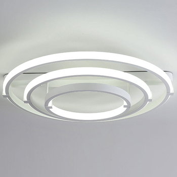 Flush Mount Surface Mounted Led Ceiling Light Modern Suspended Ceiling Lighting Buy Rectangular Recessed Remote Control Kitchen Led Ceiling
