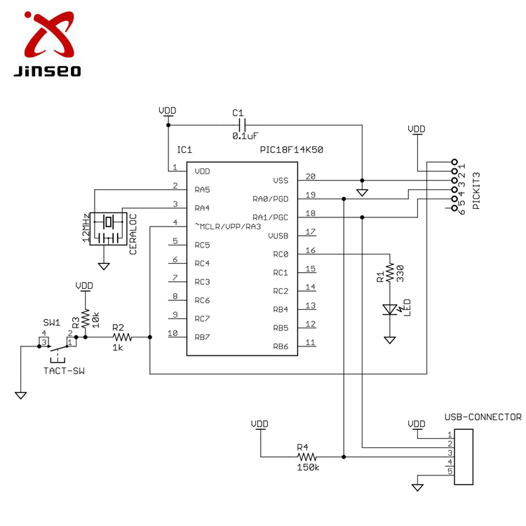 High Quality Rapid Electronic Pcb Circuit Layout Design