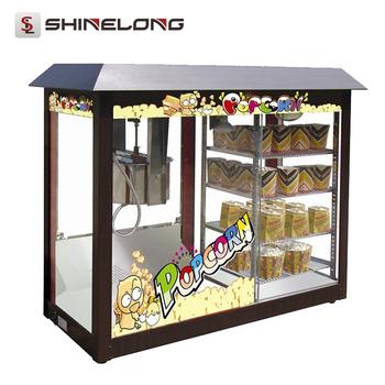 professionnel robuste caramel production ligne doux machine pop corn buy pop corn pop corn. Black Bedroom Furniture Sets. Home Design Ideas