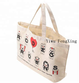 0c18fe46b817 Large Womens Purse Canvas Business Cute Cloth Tote Bags - Buy Tote  Bags,Cloth Tote Bags,Canvas Tote Bags Product on Alibaba.com