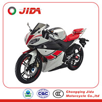 for yamaha R15 motorcycle racing bike JD250s-1