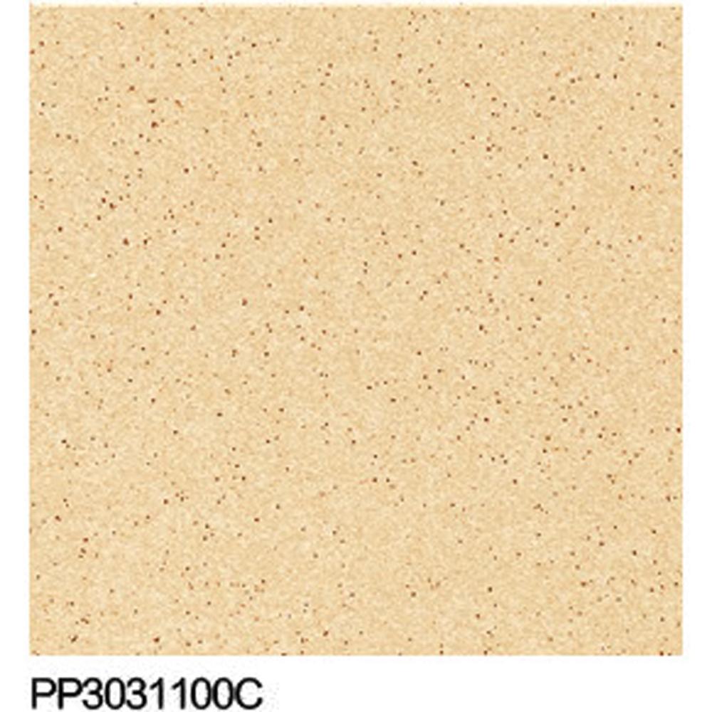 Granite Tile Salt Pepper Geneous Floor Tiles Product On