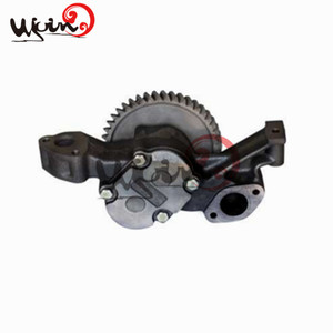Cheap 110v oil transfer pump for BENZ 4231800101
