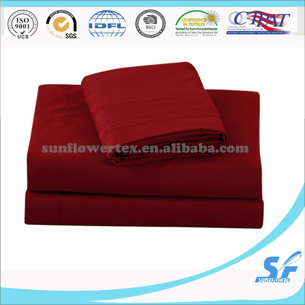 High thread count bed sheets - 1800 Thread Count Sheet Sets 1800 Thread Count Sheet Sets Suppliers And Manufacturers At Alibaba Com