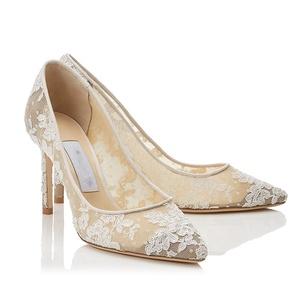 aaf554190164 China Heel Ballet