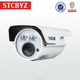 Best selling plug and play security mini ahd cctv camera china with sound record