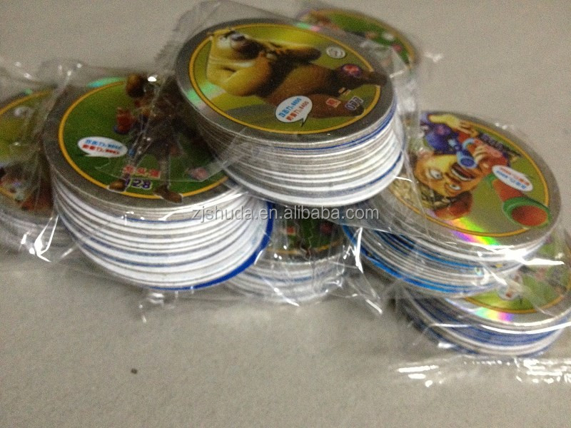 playing card wholesale trading card game