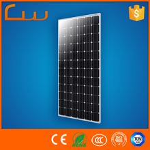 Energy saving 500 watt 1000 watt solar panel manufacturers in China