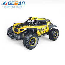 High speed cross-country model rc 1 14 scale rc cars for kids