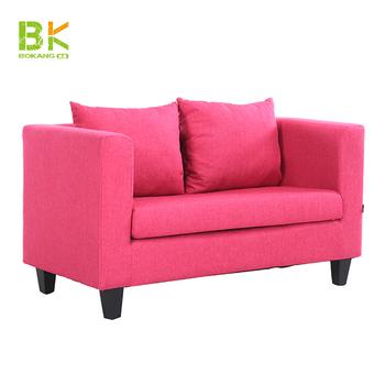 Incredible Modern Deco Home Furniture Lazy Boy Girl Sofa Buy Sofa Chair Sofa Set Lazy Sofa Product On Alibaba Com Bralicious Painted Fabric Chair Ideas Braliciousco