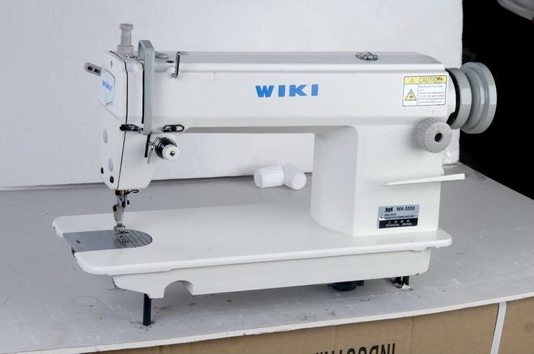 Highspeed Jukky Industrial Garment Chennai Used Industrial Sewing Best Sewing Machine Spare Parts In Chennai