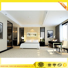 Buy Furniture From China Online Buy Furniture From China Online Suppliers And Manufacturers At Alibaba Com