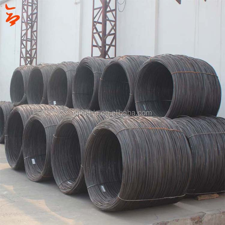 """7x7 1//8/"""" Made in Korea 1000 ft reel 304 Stainless Steel Wire Rope Cable"""