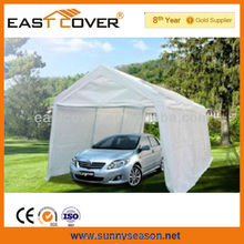 2014 New Style movable garage tent