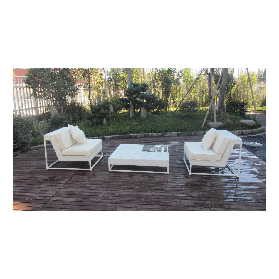 Indian tren target outdoor patio furniture sofa buy product on alibaba com