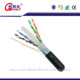 Top Quality D-link CAT6 UTP Networking Lan Cable