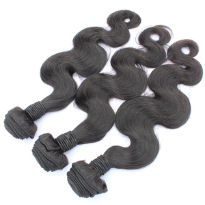 Free Sample 6A Grade Bundles Wholesale Virgin Malaysian Hair