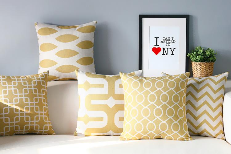 online kaufen gro handel scandinavian style aus china scandinavian style gro h ndler. Black Bedroom Furniture Sets. Home Design Ideas