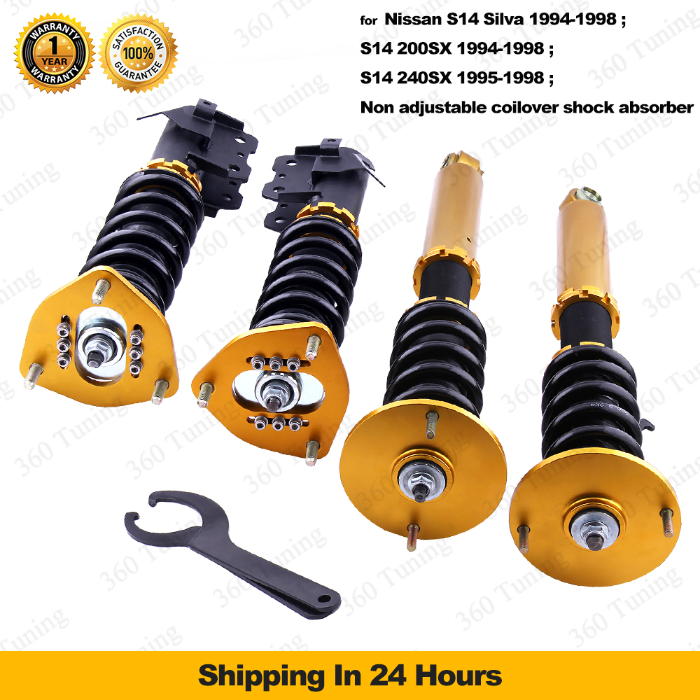 Aliexpress Com Buy Shock Absorber Non Adjustable: Online Buy Wholesale Suspension Manufacturers From China
